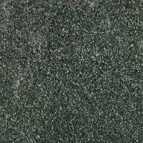 Daltex Granite Green