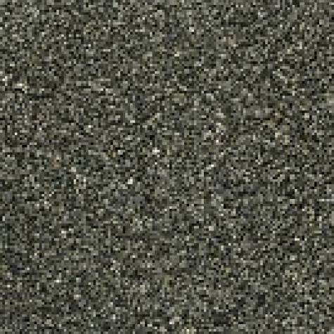 Daltex Green Granite