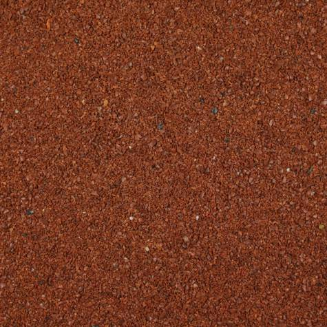 Daltex Red Granite