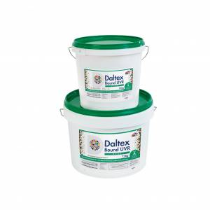 2234 Product 316 Green top tubs_RGB.jpg ListingImage      image/jpeg 2011285 2234 0 1 2017-03-14 11:04:11 2020-03-06 14:23:45 files/image/2234/Green top tubs_RGB.jpg