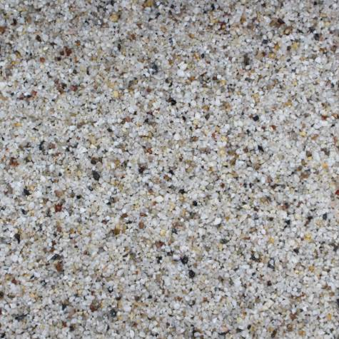 Daltex Winter Quartz