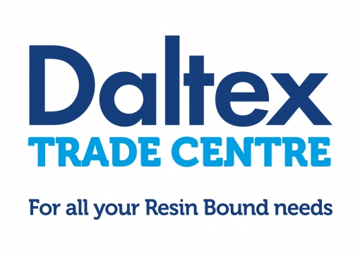 NEW DALTEX TRADE CENTRE OPENS IN BRIGHOUSE, YORKSHIRE