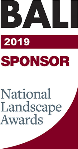 Bali - National Landscape Awards