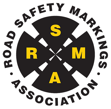 Road Safety Markings Association